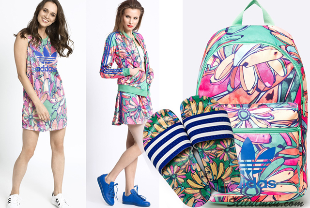 rochie-papuci-rucsac-adidas