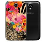 Happy Zebra – S. Galaxy S4 AndreeaRaicu