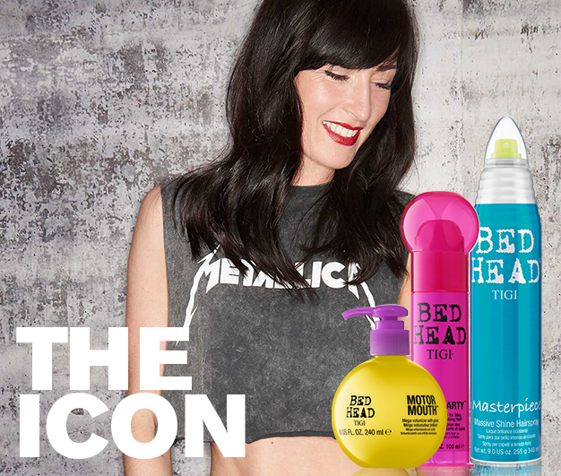 BedHead_StyleSelector_TheIcon