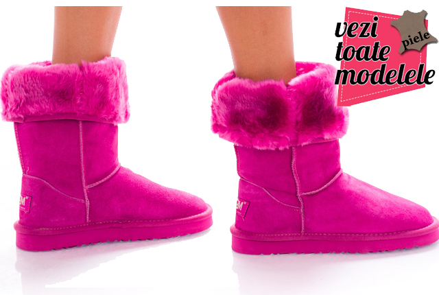 cizme-ugg-fuchsia-piele-colorate-online3