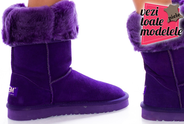 cizme-ugg-mov-piele-colorate-online2