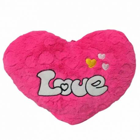 perna-decorativa-love-1