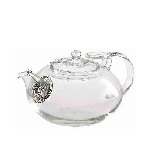 ceainic-sticla-de-sticla-pentru-ceaiurile-care-infloresc-ku-360-ml